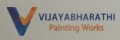 Veerakumar Muthuswamy - House painters