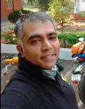 Milind Kapadia - Interior designers