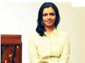 Aarthi - Interior designers