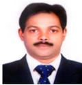 Antony Pereira - Property lawyer