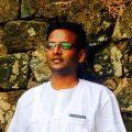 Govinda Nikam - Interior designers