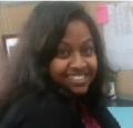 Swagata Bose - Property lawyer