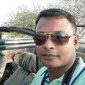 Amitav Chowdhury - Tutors english