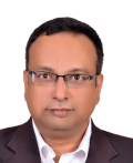 K.S.Rahul - Divorcelawyers