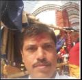 K. K. Pandey - Astrologer