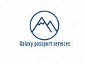 Galaxy travels & Passport services - Passport