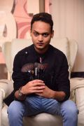 Aditya Sharma  - Wedding makeup artists