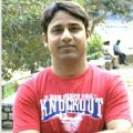 Ajit Tiwari - Tutor at home
