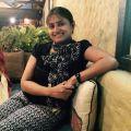 Neha Chourasia - Architect