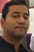 Sandeep Limbani - Property lawyer