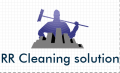 RR Cleaning Solutions - Professional bathroom cleaning