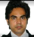 Sunil Kumar Jha - Divorcelawyers