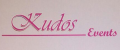 Kudos Events - Birthday party planners
