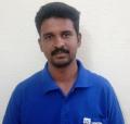 A Ravi kumar - Plumbers