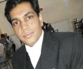 Anil Sharma - Lawyers
