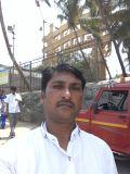 Shrirang Vishwanath Bhagat - House painters
