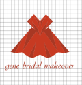 Lovina Genever - Wedding makeup artists