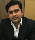 Amiy Mishra - Divorcelawyers