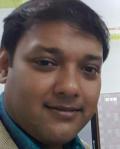 Somnath Nag - Property lawyer