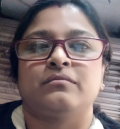 Jhuma Banerjee - Lawyers