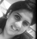 Barkha Khattar - Property lawyer
