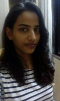 Dr. Himani Singh - Physiotherapist
