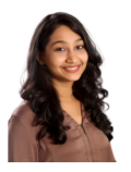 Saloni Bhatt - Nutritionists
