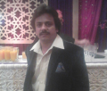 Shailendra Kumar Garg - Divorcelawyers