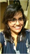 Hanna Chauhan - Interior designers