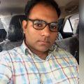 Deepk Kumar - Interior designers