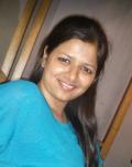 Parul Agarwal - Tax filing
