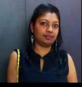 Priyanka salarpuria - Company registration