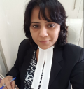 Ritu Munjal - Lawyers