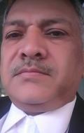 Masroor Hasan Siddiqi Advocate - Lawyers