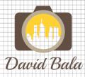 David Bala - Wedding photographers