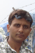 Rupesh Patel - Tax filing