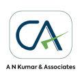 Ashish Kumar - Ca small business