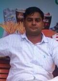 partap singh yadav - Property lawyer