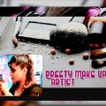 Preety Poojary - Party makeup artist