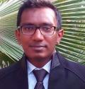 Sachin Sumaria - Tax filing
