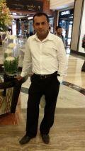 Moinuddin Dhorajiwala - Divorcelawyers