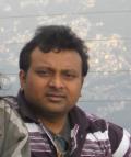 Tamal Das - Divorcelawyers
