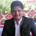 Prashant Deepak Kadam - Tutors science
