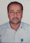 Sadiq Basha - Refrigerator repair