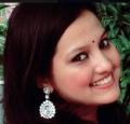 Anusha Gaurav Nandish - Lawyers