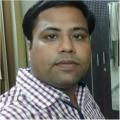 Dinesh Umesh Makhijani - Web designer