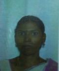 Saranya P - Tutor at home