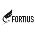 Fortius Facilities - Professional kitchen cleaning