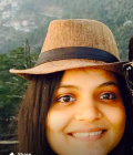 Sonal Shah - Property lawyer