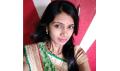 Lochan Vijay Konje - Party makeup artist